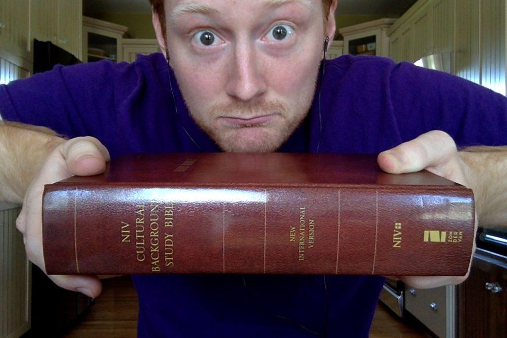 cultural-background-study-bible-jeffrey-kranz