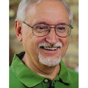 dr-john-walton