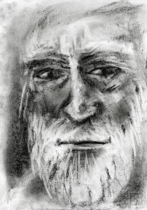 Bible-author-portrait-Moses_1