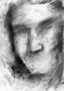 Bible-author-portrait-unknown_1