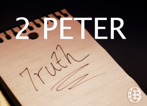 2-peter-overview-bible-summary