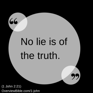 quote-1-john-2.21-no-lie-is-of-the-truth