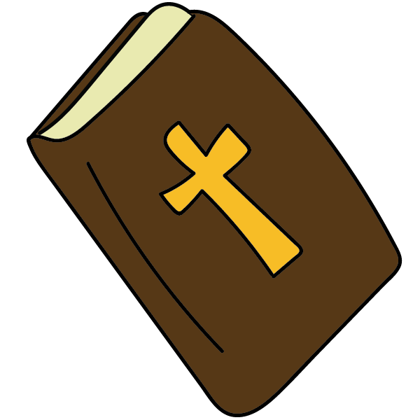 bible-drawing