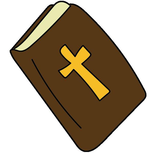 bible-drawing
