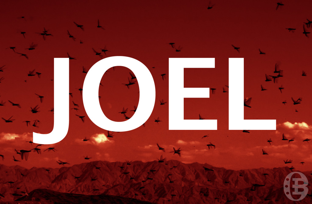 joel-overview-bible-minor-prophet-plague-locusts-day-of-lord