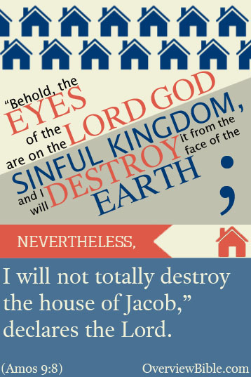 Theme-Bible-verse-Amos-9-8