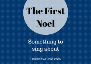 the-first-noel-lyrics-biblical-christmas-carol-hymn