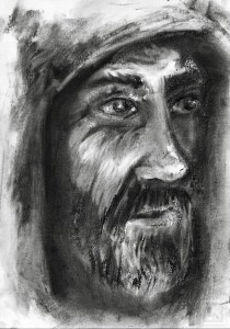 BIble-Author-Portrait-Isaiah-copy1