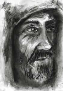 isaiah-bible-author