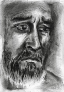 Bible-Author-portrait-Jeremiah2