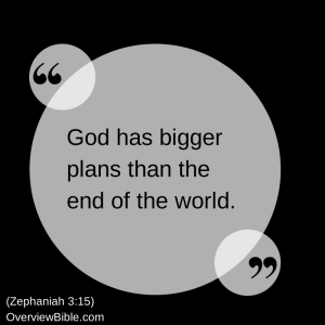 god-has-bigger-plans-than-end-of-the-world