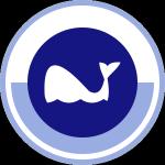 Jonah free bible icon