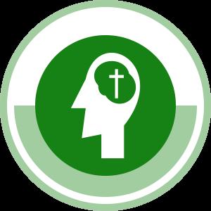 Colossians free Bible icon