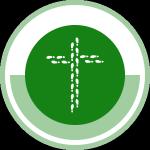 Ephesians free Bible icon