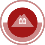 Exodus free bible icon