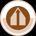 Ezra free bible icon