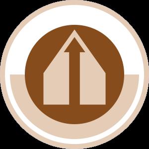 overview of Ezra free bible icon