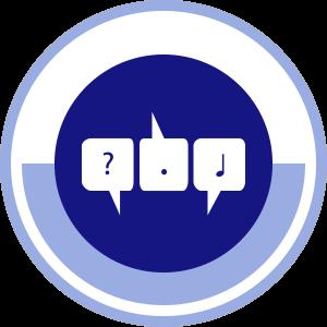 Habakkuk free bible icon