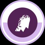 Job free bible icon