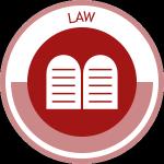 Pentateuch free bible icon