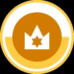 Matthew free bible icon