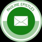 Pauline epistles free bible icon