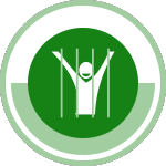 Philippians free Bible icon