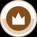Samuel free bible icon