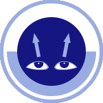 Zechariah free bible icon