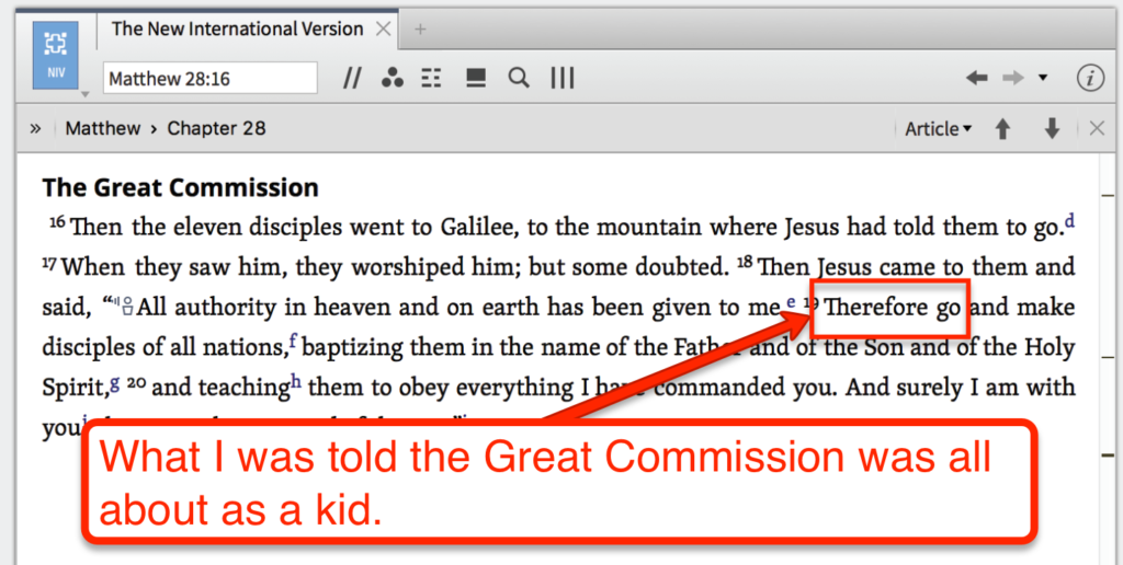 logos-bible-software-review-great-commission-go