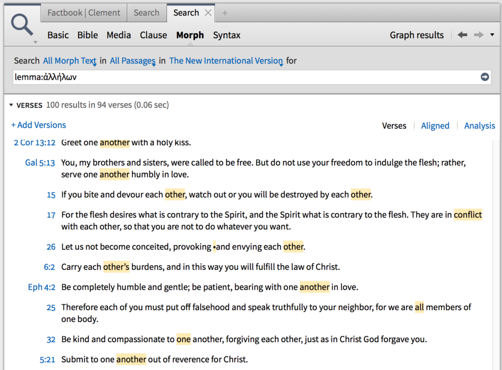 logos-bible-software-review-one-another-search-results