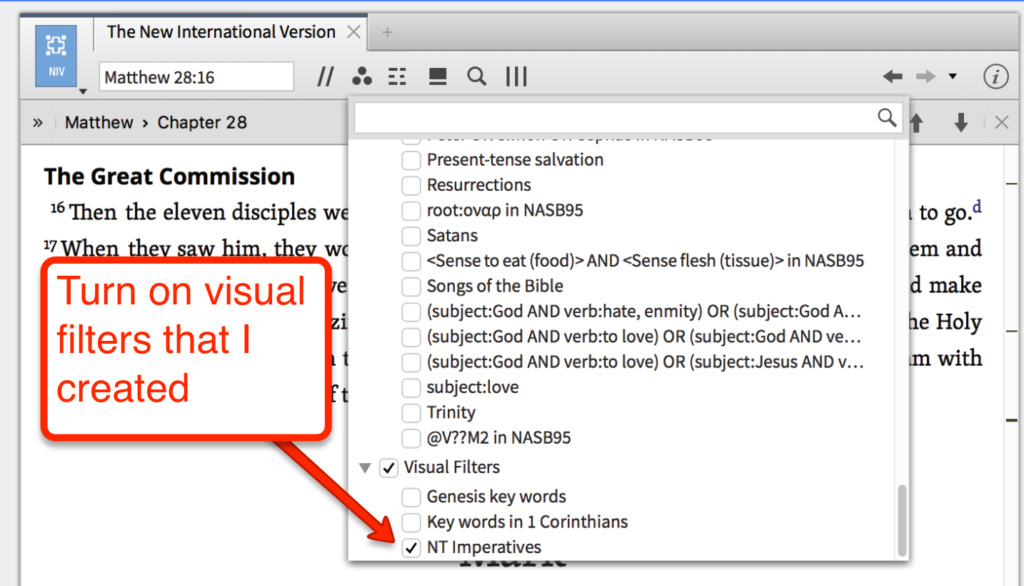 logos-bible-software-review-visual-filter