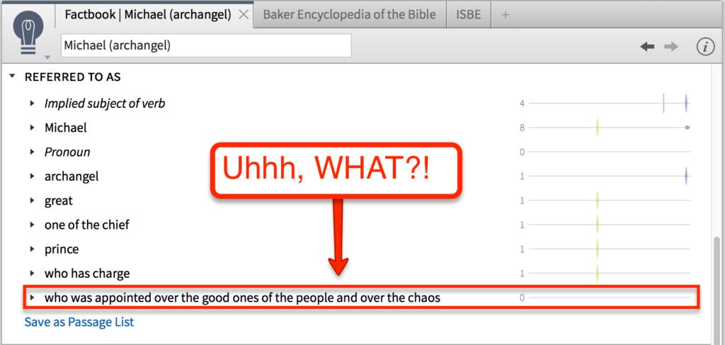 bible-dictionaries-logos-factbook