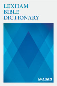 lexham-bible-dictionary-cover