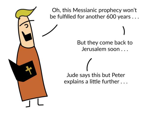 spoilers-bible-modern-readers