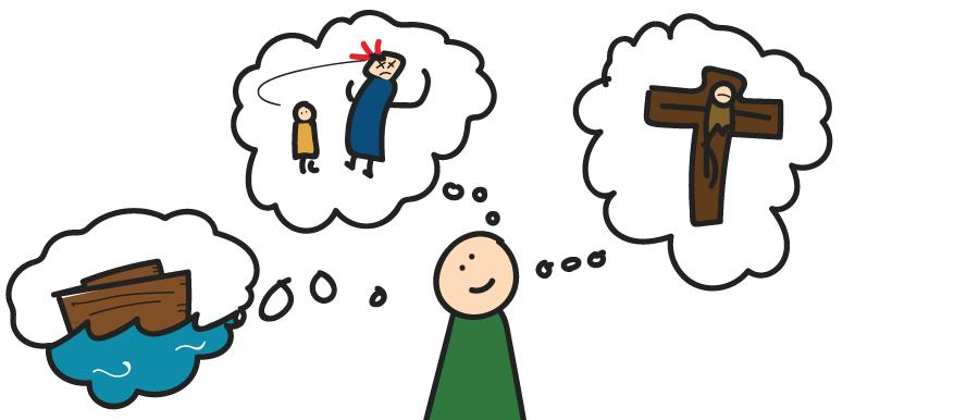 spoilers-bible-stories